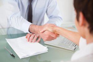 Meet with Divorce Lawyer Philip Katz in Omaha, Nebraska.